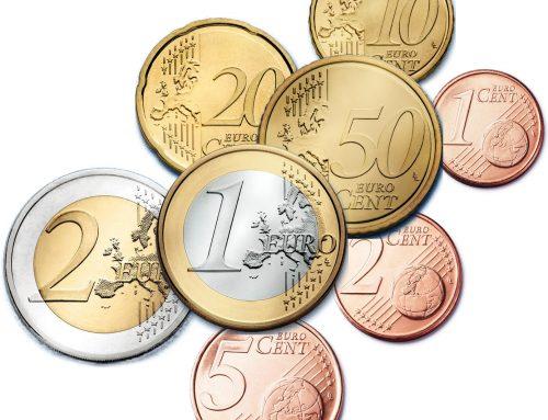 GLI EURO PIÙ COSTOSI DI SEMPRE